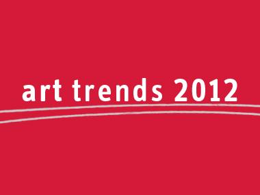 Artprice Predicts Stronger Australian Art Market
