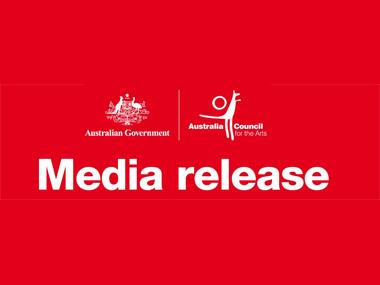 Brisbane to host Australian Performing Arts Market