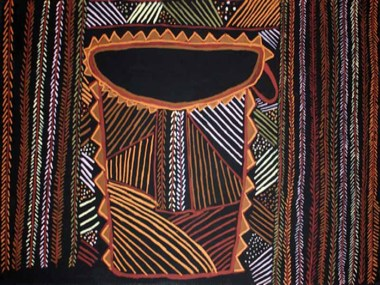 CAN YOU SELL ABORIGINAL ART TOO CHEAPLY?