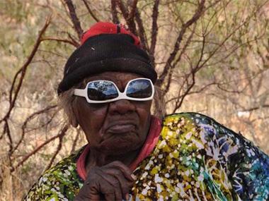 Obituary: Farewell to Nyurapayia Nampitjinpa (Mrs Bennett)