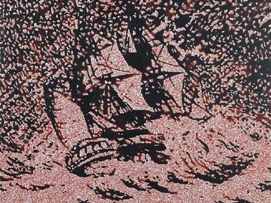 Highlights From November Aboriginal Art Auctions