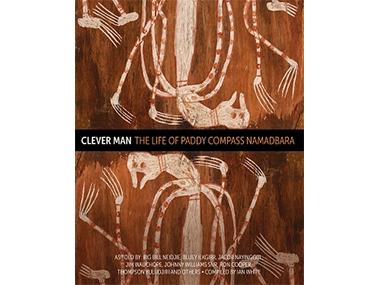 'Him Proper Clever Man'