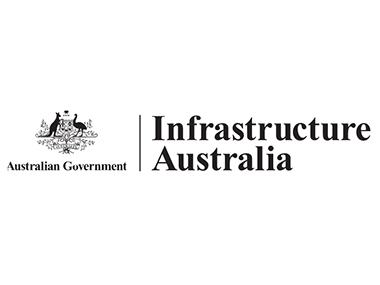 Indigenous Arts Infrastructure