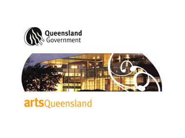 Kangaroo Point new home to Indigenous performing artists