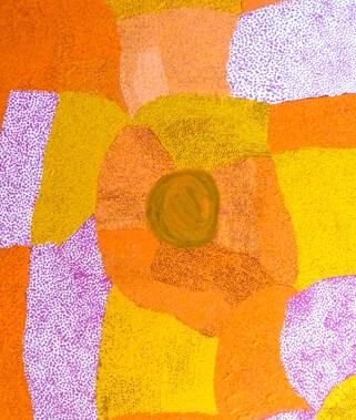 Nakarra NakarraThe country depicted here is Nakarra Nakarra