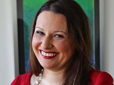 Prof Larissa Behrendt releases Dummies Book