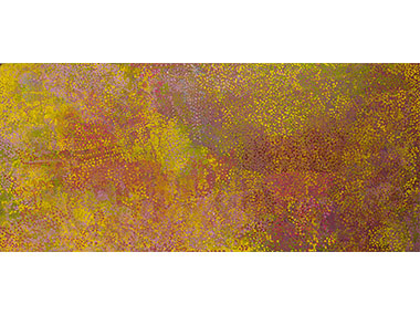 Sotheby's NY Inaugural Aboriginal Art Auction