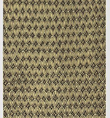 Thabu tutuwam (snake scales) largeThe snake skin pattern represents my totem.