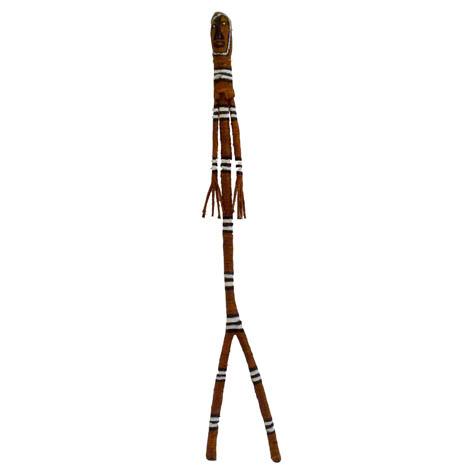 Wurum Spirit figureAboriginal people throughout Australia undertook rituals