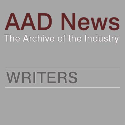 AAD News Writers